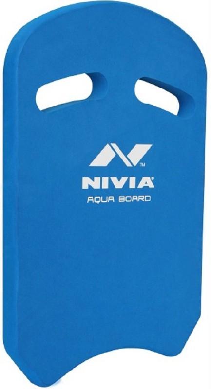 Nivia Aqua Board Kickboard(Blue)