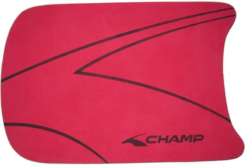 Champ C9ASW5025_RD Kickboard(Red)