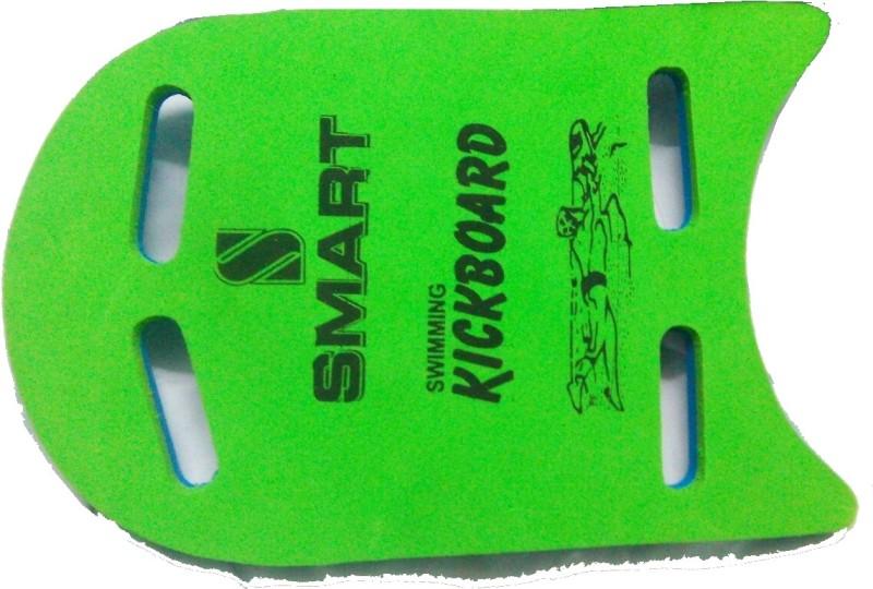 TAB KICKGreen1 Kickboard(Green)