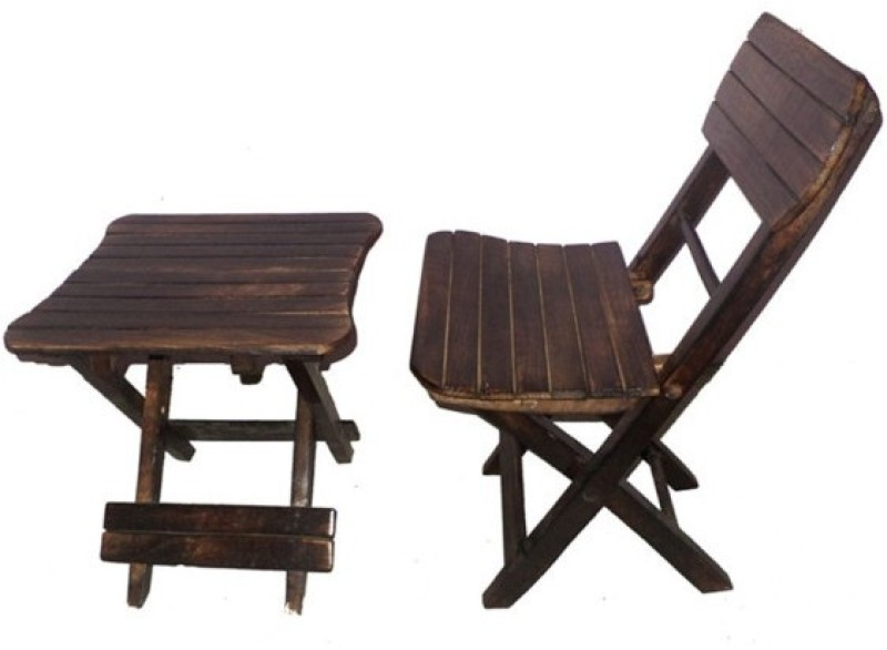 onlineshoppee-cac-solid-wood-chairfinish-color-brown