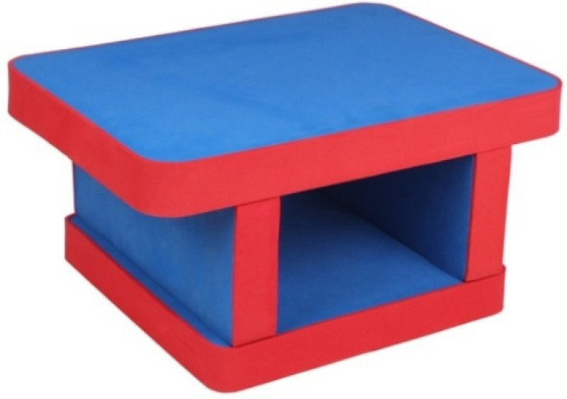 cutez-foam-activity-tablefinish-color-blue