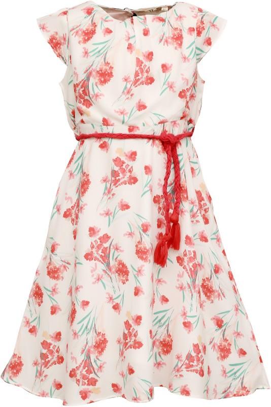 Deals | Girls Dresses Disney, UCB, Cherish...
