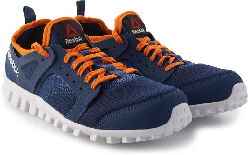 Kids Footwear - Adidas, Reebok... - footwear