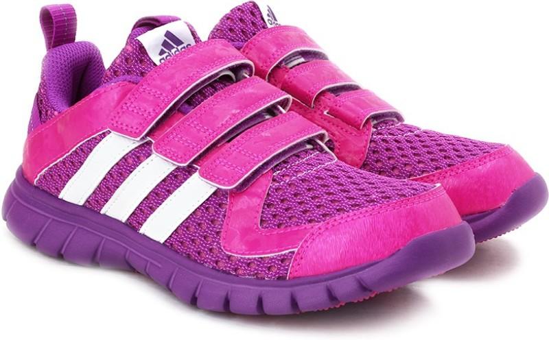 Kids Footwear - Adidas, Puma - footwear