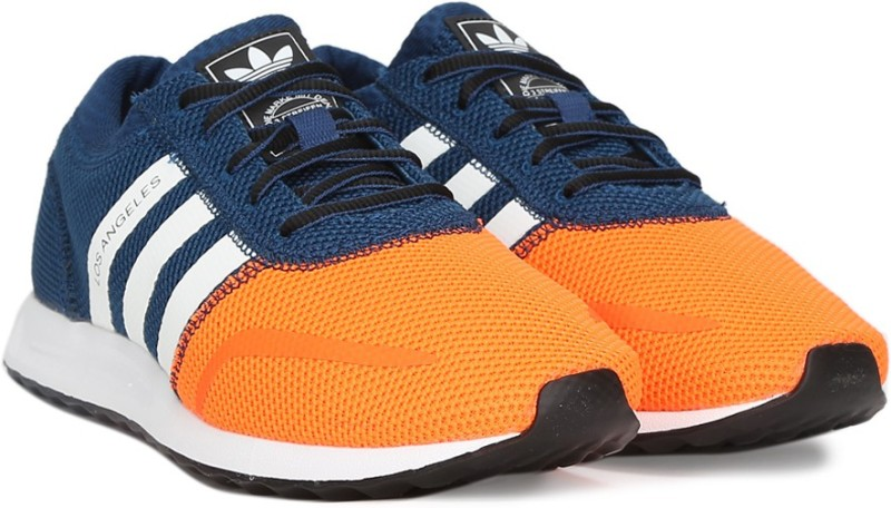 Deals | Kids Footwear Adidas, Reebok, Crocs