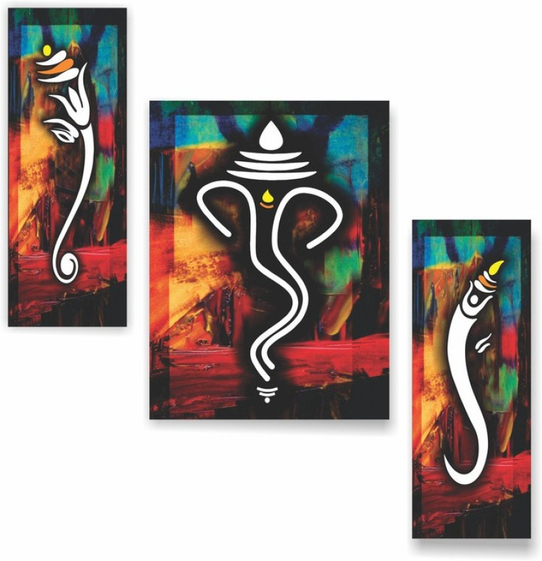 Home Decor Range From ₹69 Stickers,Clocks & more BUY 2 WOMENS CLOTHES AT RS.379 FROM VISHA MEGAMART - PRICE 379