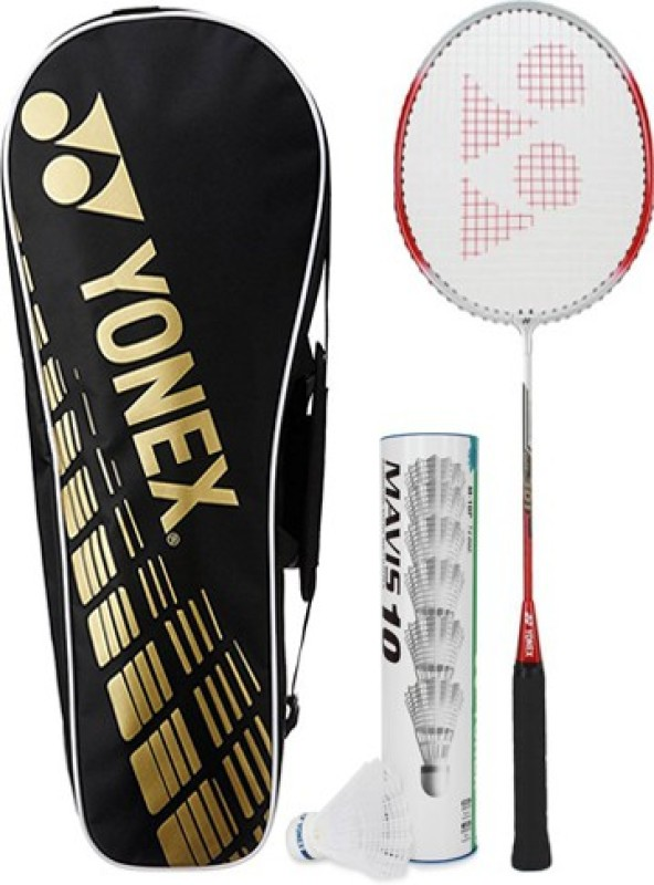 Sports & Fitness - Yonex, Hero, Adidas.. - sports_fitness