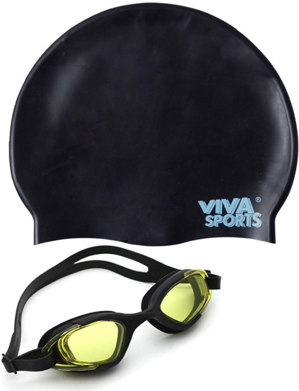 Swimming - Viva Sports, Speedo... - sports_fitness