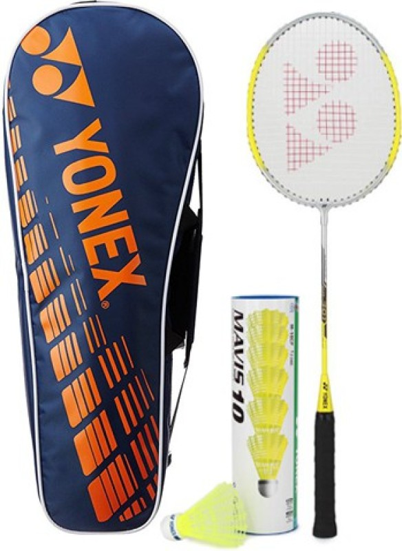 Yonex, Li-Ning... - Badminton Kits - sports_fitness