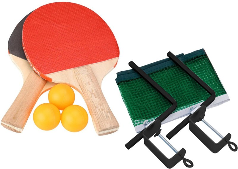 Golddust Table Tennis Kit Table Tennis Kit