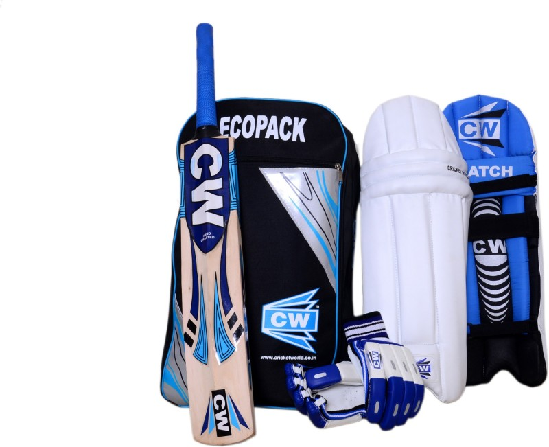 CW Adult Pack Cricket Kit