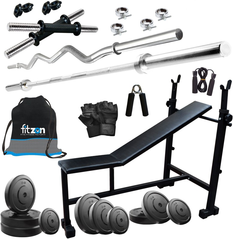 Just Launched - Fitness Accessories - sports_fitness