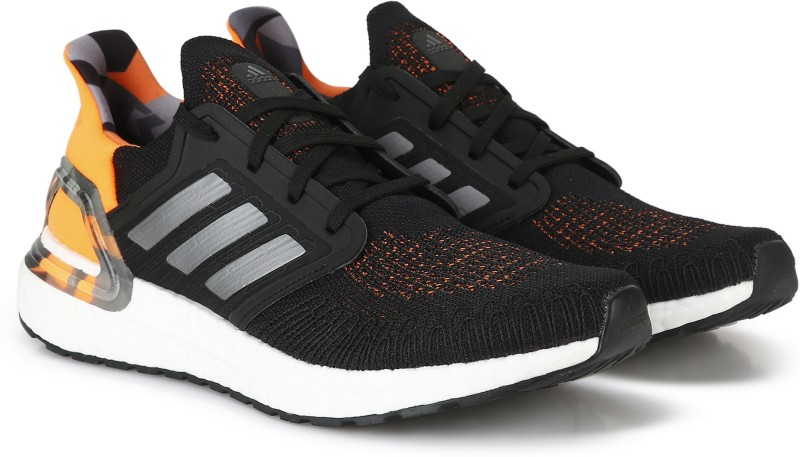 ADIDAS, Puma, Asian... Upto 60% Off Sports Shoes... IELTS.ORG | JOIN GLOBAL NETWORK OF FREELANCE IELTS EXAMINERS