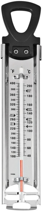 Shrih SH-0342 Instant Read Thermocouple Kitchen Thermometer