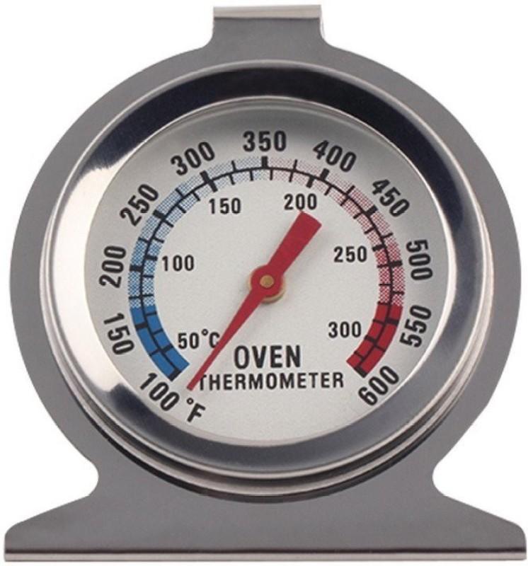 Futaba 360KIT Instant Read Thermocouple Kitchen Thermometer