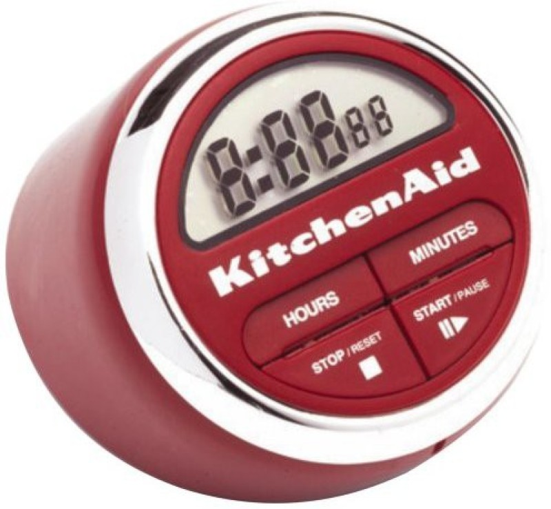 Kitchen Aid KC150OHERA Kitchen Timer