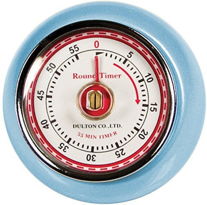 Fox Run 4260 Kitchen Timer