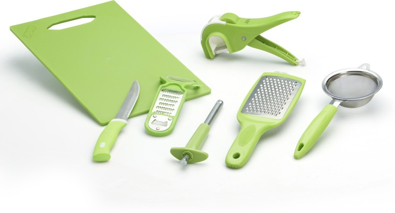 20%-60% Off - Kitchen Tool Sets - kitchen_dining