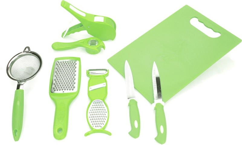 Under ? 499 - Kitchen Tool Sets - kitchen_dining