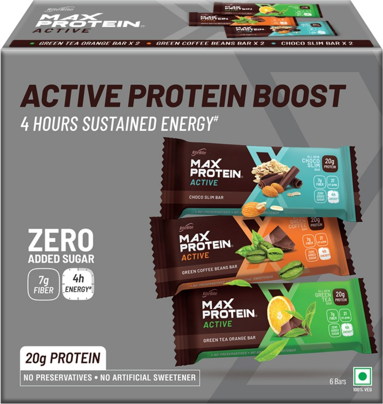 Health Foods & Snacks From ₹124 Oats, Nuts, Protein Bars & More REGISTRATIONS.VIDYAMANDIR.COM | VMC NAT 29 APRIL 2020 – VIDYAMANDIR CLASSES