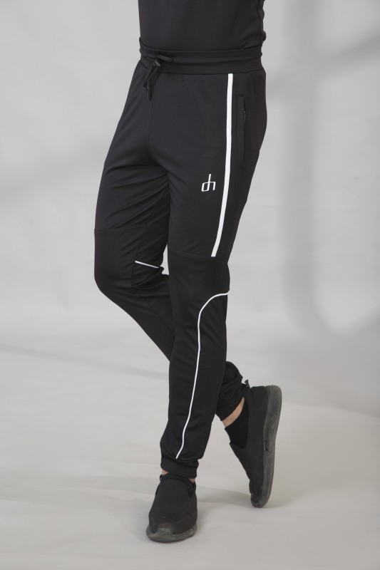 Shorts, Trackpants... Upto 60% Off Best Sellers REGISTRATIONS.VIDYAMANDIR.COM | VMC NAT 29 APRIL 2020 – VIDYAMANDIR CLASSES