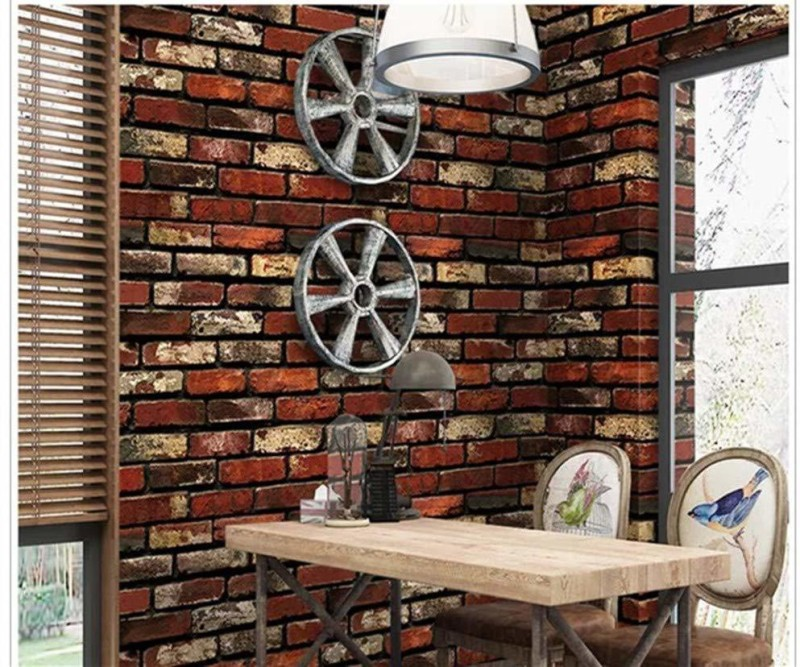 Home Decor Range From ₹69 Stickers,Clocks & more IELTS.ORG | JOIN GLOBAL NETWORK OF FREELANCE IELTS EXAMINERS