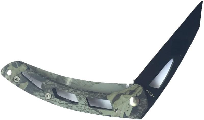 Lista folding Knife(Multicolor)