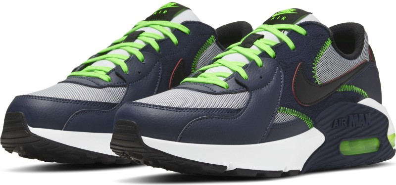 Min. 40% Off - Sports Shoes
