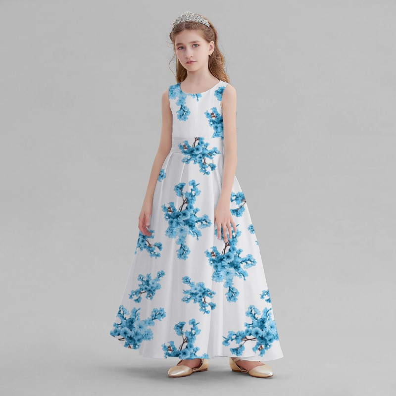 Girl's Dresses MIN. 60% OFF Lowest Prices Of The Day BUY 2 WOMENS CLOTHES AT RS.379 FROM VISHA MEGAMART - PRICE 379