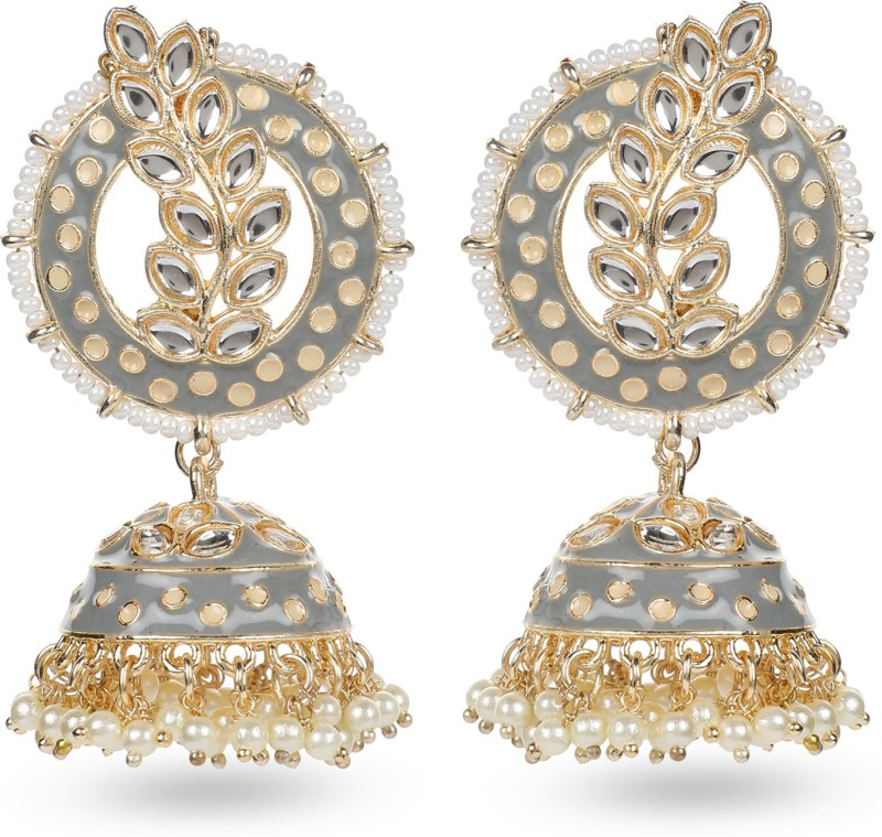 40-80%+Extra 10% Off - Best Selling Jewellery