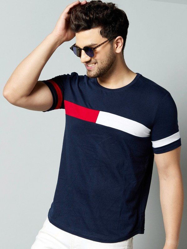 Puma, U.S.Polo, Benetton... From₹249 +Extra10%Off T-Shirts & Hoodies IELTS.ORG | JOIN GLOBAL NETWORK OF FREELANCE IELTS EXAMINERS