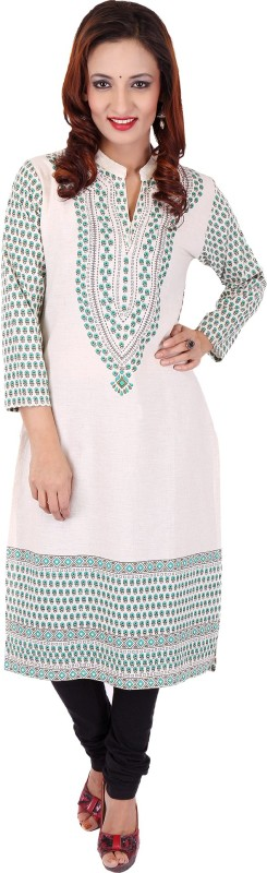 Flat 80% Off On Womens Clothing