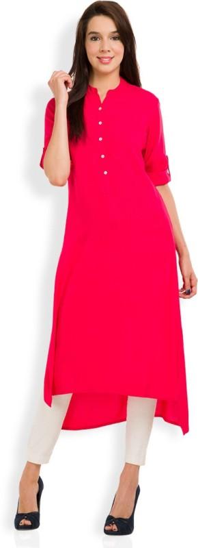 Flipkart - Kurta's, Sarees & More Ethnic Wear