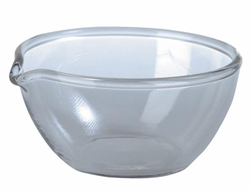 DULAB D08 Lab Evaporating Dish(1800 ml)