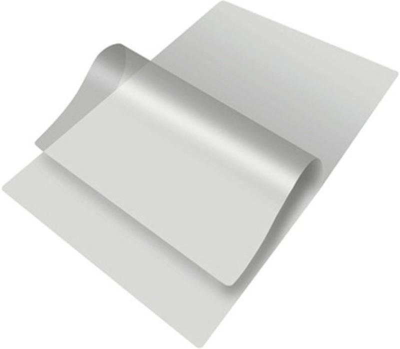Namibind Laminating Sheet(4.95 mil Pack of 100)