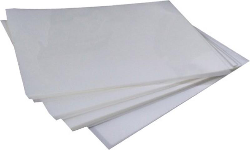 Kavinstar A4 Laminating Sheet(125 mil Pack of 100)
