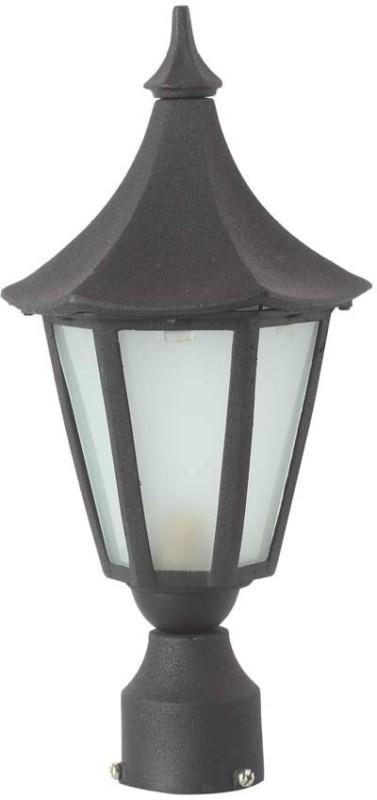 SuperScape GL4751 Wall Lights Lamp Shade(Aluminium)