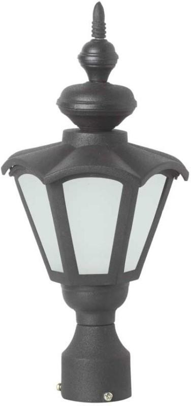 SuperScape GL4748-M Wall Lights Lamp Shade(Aluminium)