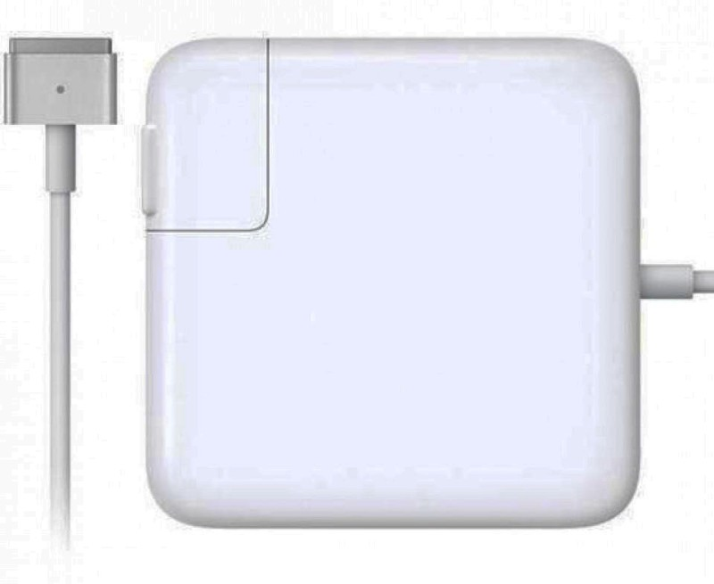 Hako MacBook Air 13 MC233X/A MAGSAFE 2 45 W Adapter