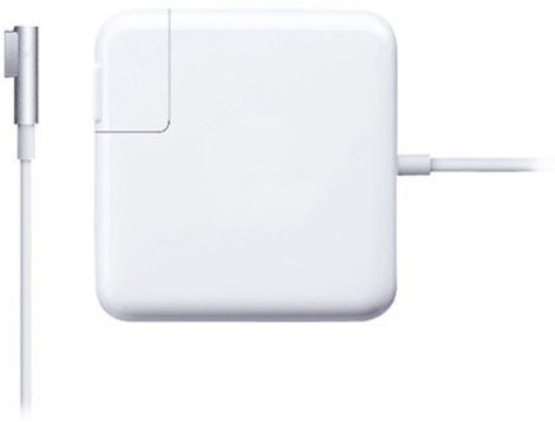 Hako MacBook Air 13 MC233X/A Magsafe 45 W Adapter