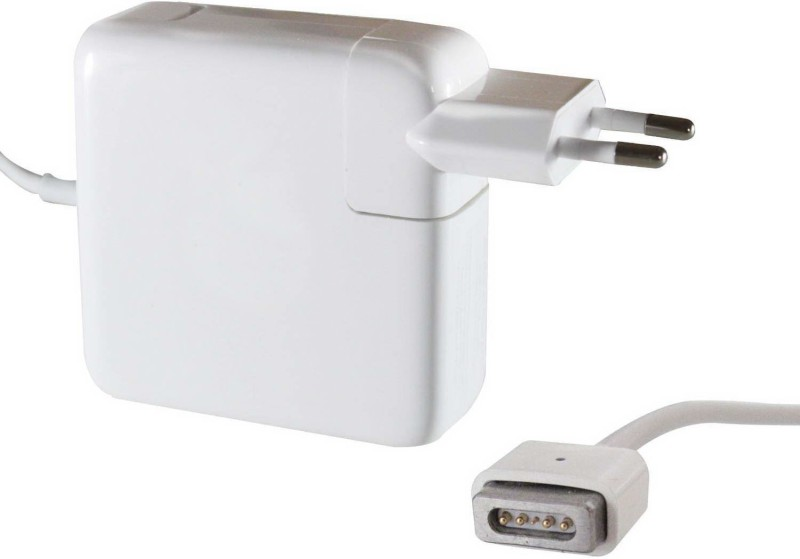 Hako 85W Magsafe2 Laptop Charger For Apple MacBook Pro 17 inch 85 W Adapter