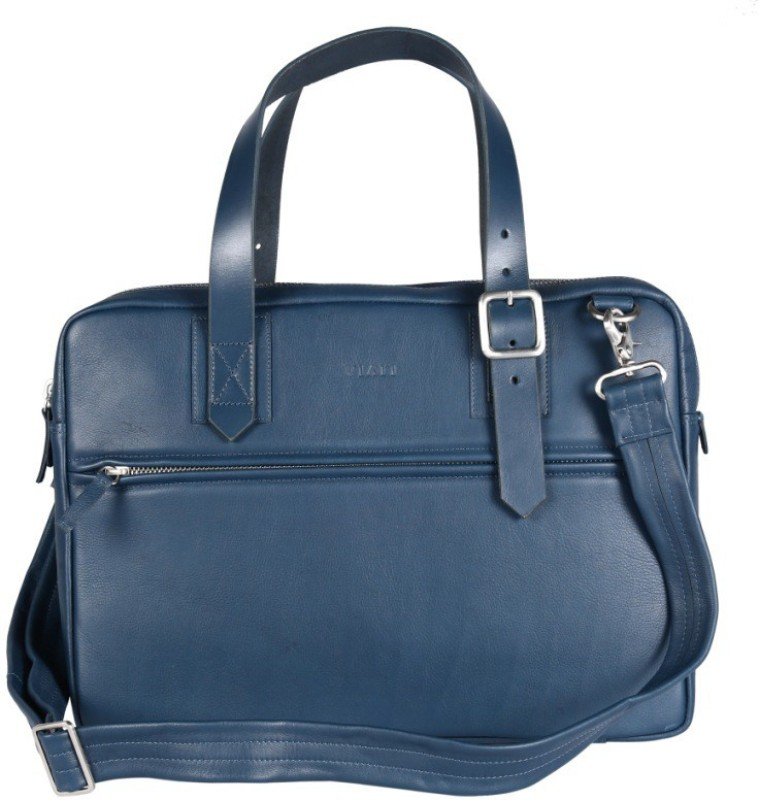 viari-15-inch-laptop-messenger-bagblue