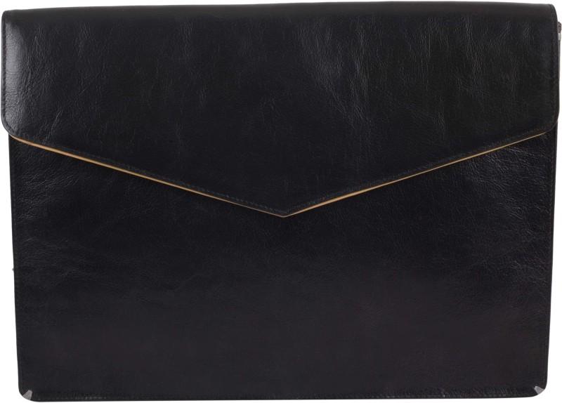 viari-11-inch-sleeveslip-caseblack