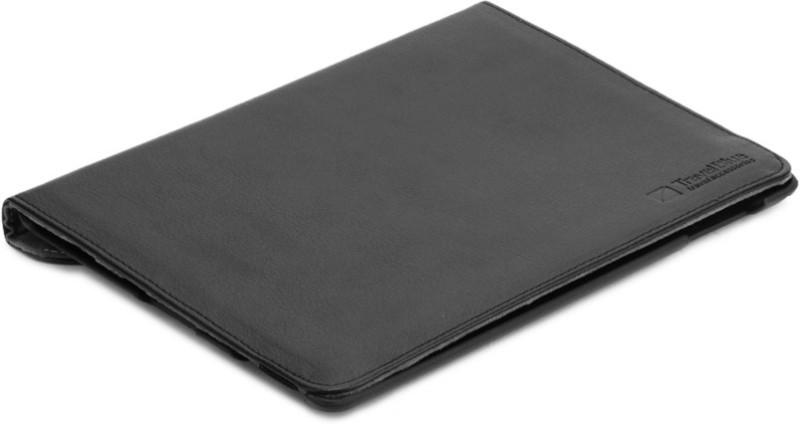 Travel Blue Sleeve/Slip Case(Black)