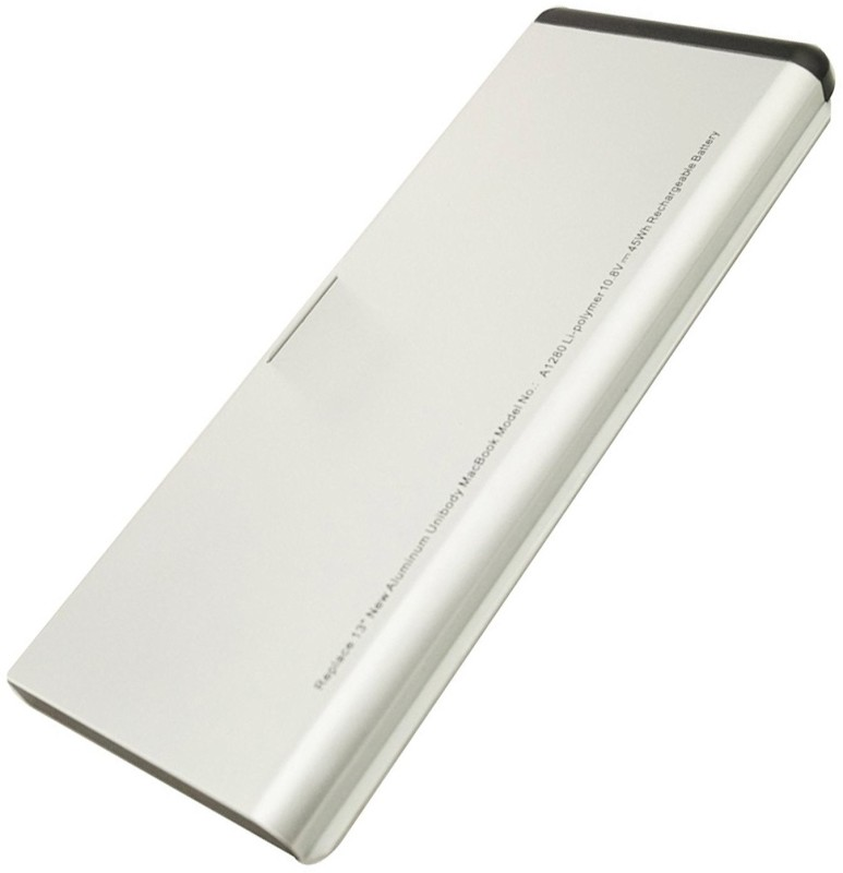 Maanya Teck for Apple A1280 A1278 [2008 Version] MacBook 13