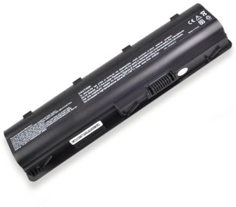 Rega IT Hp Pavilion G6-2019SO G6-2019SS 6 Cell 6 Cell Laptop Battery