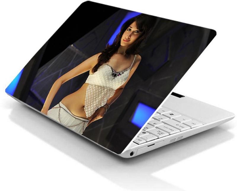 Print Avenues Tamanna Bhatia - South Indian Actress #PL3327 Vinyl Laptop Decal...