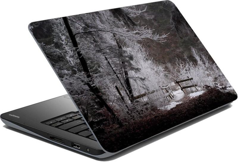meSleep Nature LS-30-361 Vinyl Laptop Decal 15.6