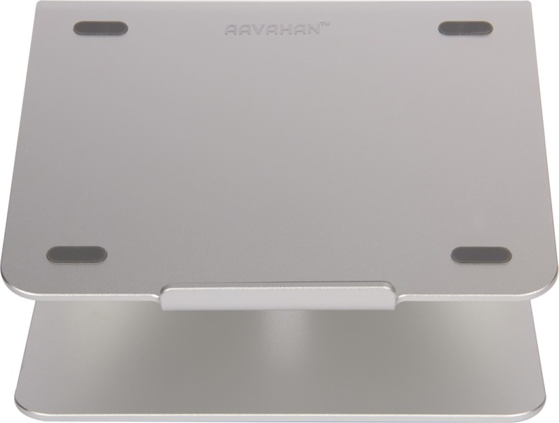 aavahan LAPS2 Laptop Stand