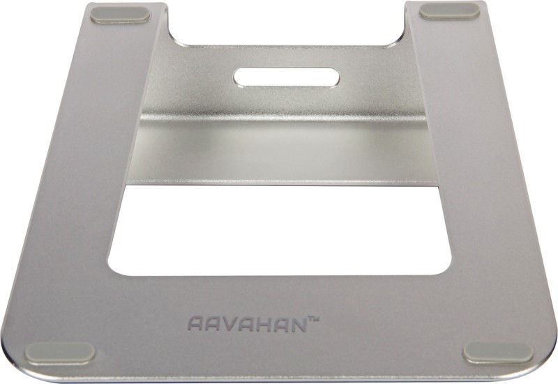 aavahan LAPS1 Laptop Stand